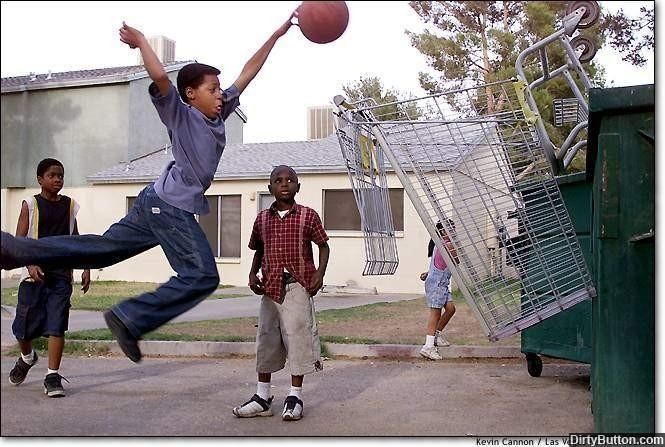 db779-hood-basketball